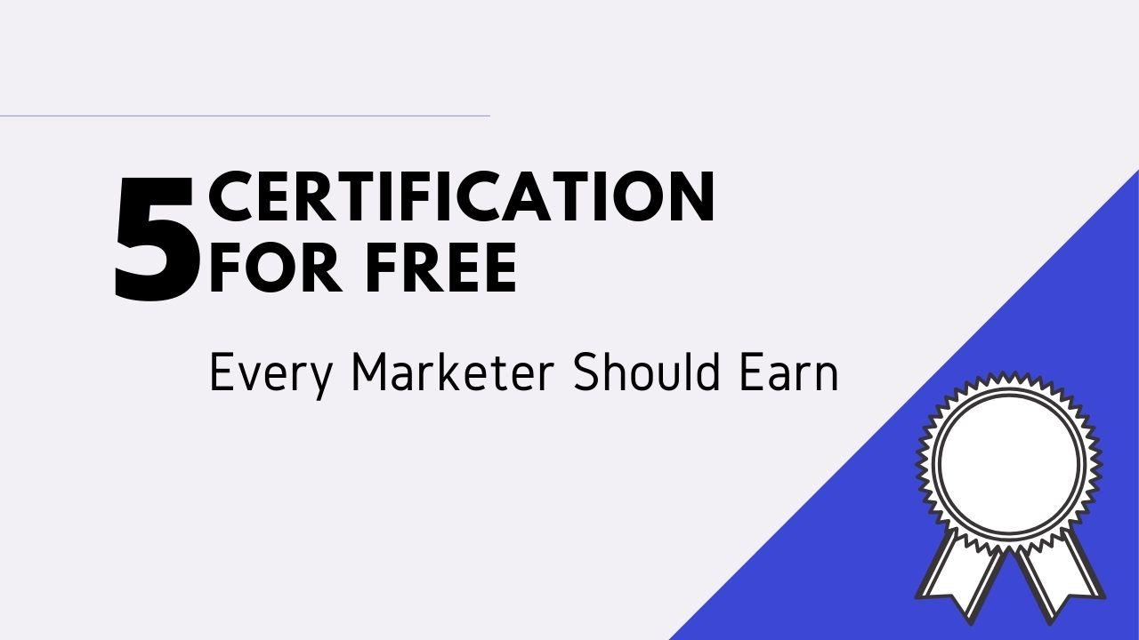 Certification for Free.jpg