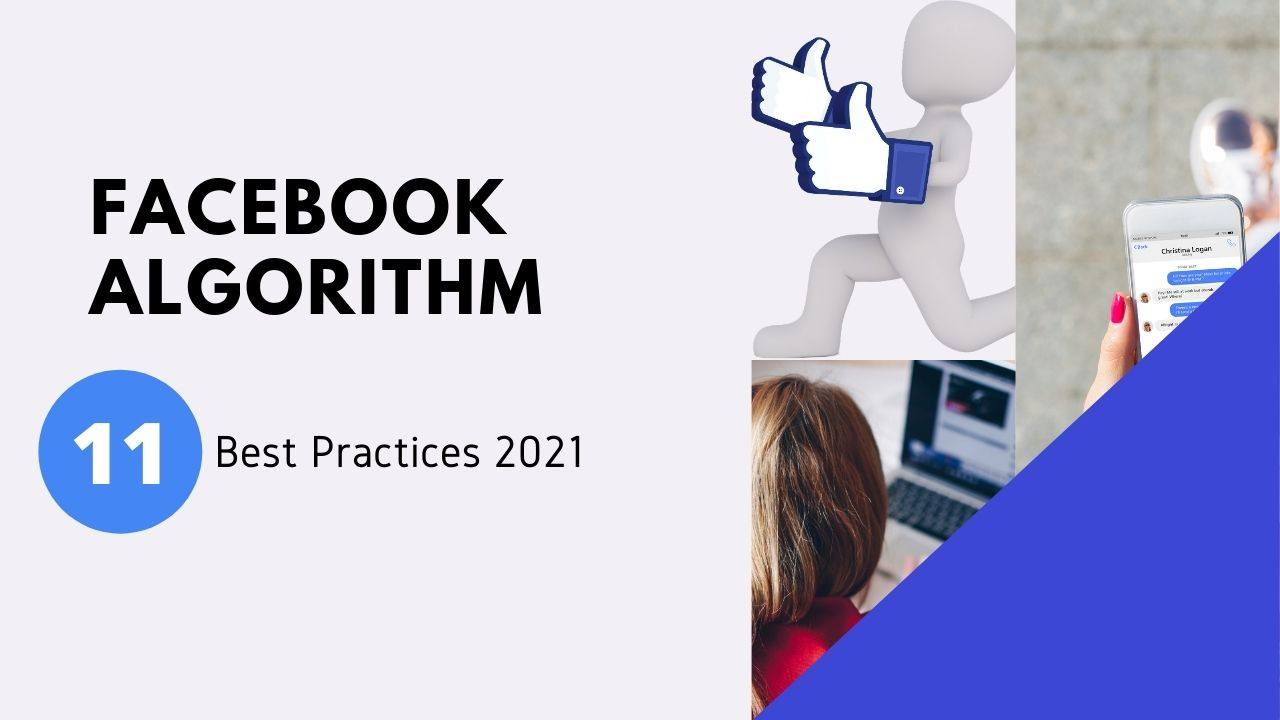 Facebook Algorithm & Best Practices.jpg