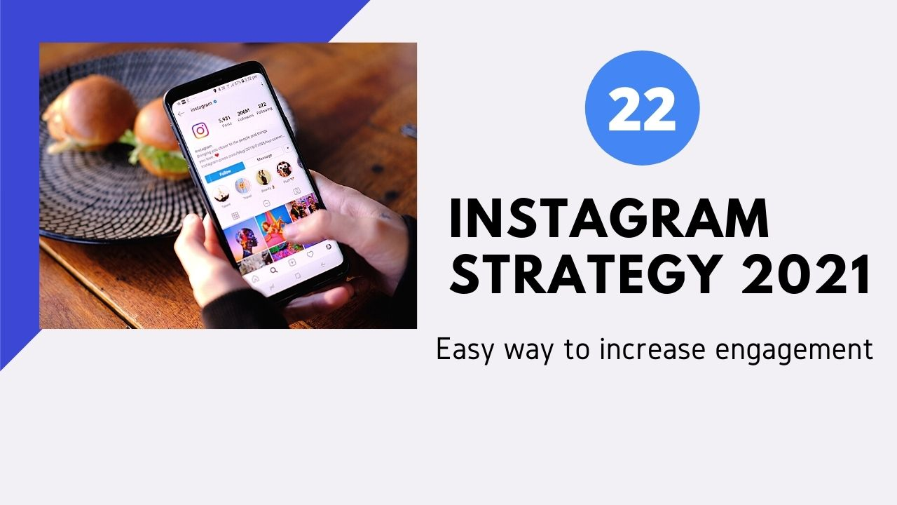 Instagram Strategy 2021.jpg